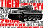 Tiger I #9