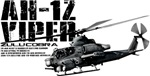 AH-1Z Viper