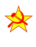 Commie 08