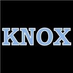Knox Hall