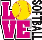 Love Softball