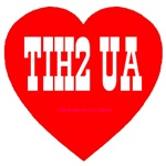 THI2 UA