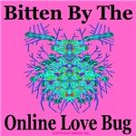 Bitten By The Online Love Bug