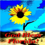 God Bless Florida!