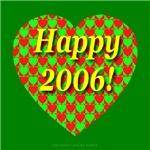 Happy 2006!