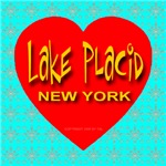 Lake Placid NY High Country Designs
