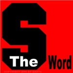 The S Word