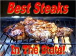 Best Steaks In The State