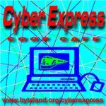 CyberExpress