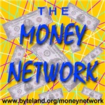 The Money Network