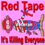 Red Tape Veteran