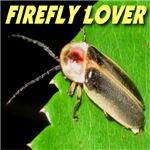 Firefly Lover
