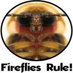 Fireflies Rule!