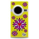 Sunshine Lotus Blossoms Flip Mino
