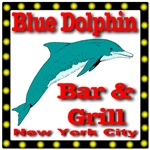Blue Dolphin Bar & Grill
