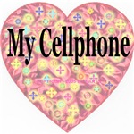 LOVE My Cellphone
