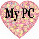 LOVE My PC