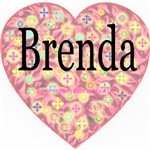 Brenda