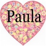 Paula