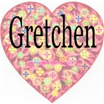 Gretchen