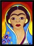 Frida Guadalupe