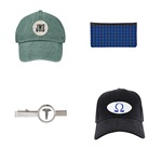 Acessories (hats,flipflops,shoes,ties)