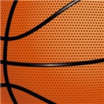 Basketball pattern
