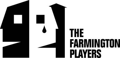 The Farmington Players Logo Items