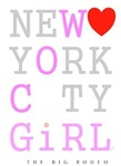 New York NYC New York Girl Obama NY Giants Philly