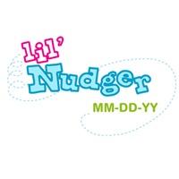 Lil Nudger