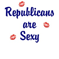 Republicans are Sexy