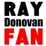 Ray Donovan Fan