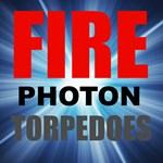Fire Photon Torpedoes