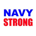 Navy Strong