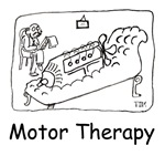 Motor Therapy