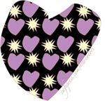 Lavender Love Fireworks