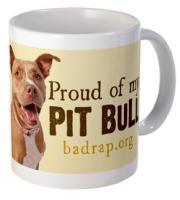BADRAP Mugs