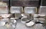 Silver Hoard