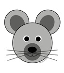 Marvin the Mouse