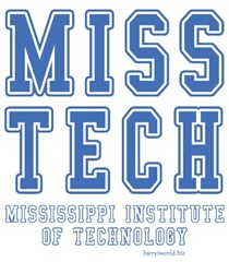 Miss Tech