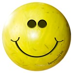 Bowling Smiley