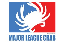 Major League Crab