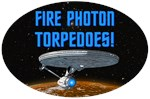 Fire Photon Torpedoes