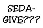 Seda-GIVE?
