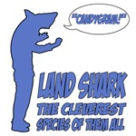 Land Shark