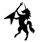Unicorn Rock