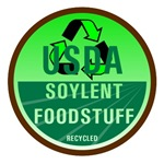 Soylent Corporation