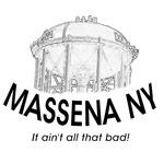 Massena NY