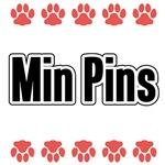 Min Pins