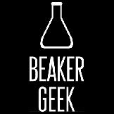 Beaker Geek